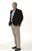 Photo of BLAKE MASHBURN Real Estate